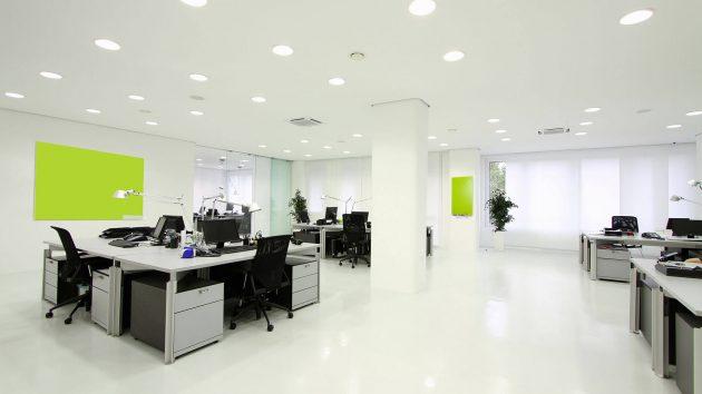 Văn phòng ảo giá rẻ TPHCM