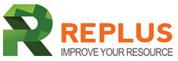 logo_replus