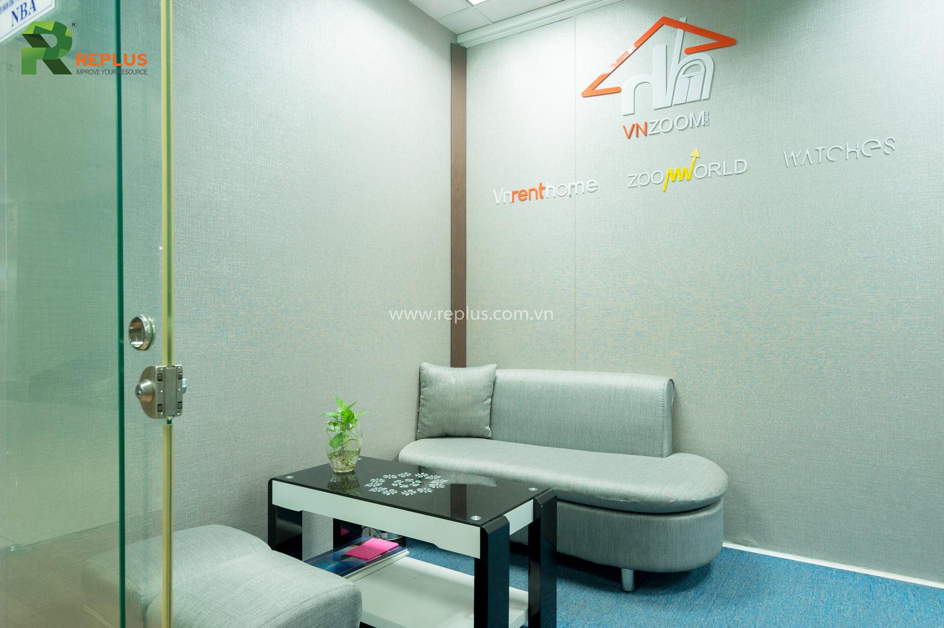 phòng của quý khách hàng