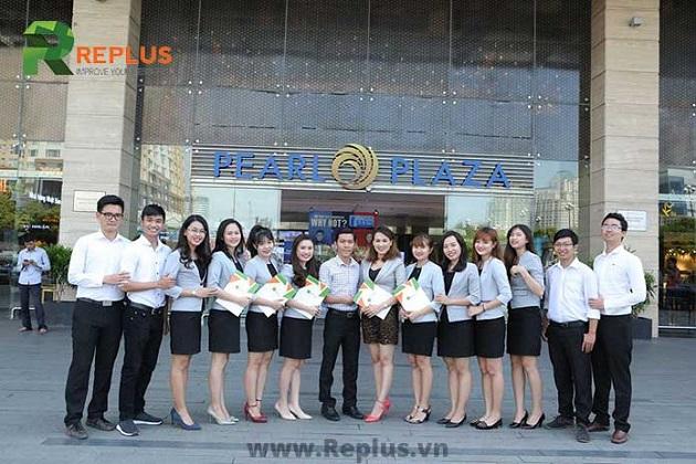 thuê-văn-phòng-ảo-Quận-Bình-Thạnh-tại-Pearl-Plaza