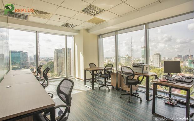 văn phòng là gì? Không gian làm việc quan trọng ra sao?