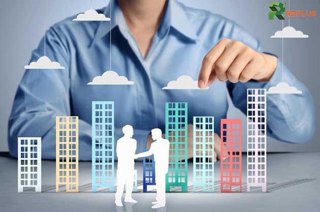 phát-triển-doanh-nghiệp-về-số-lượng-lẫn-chất-lượng