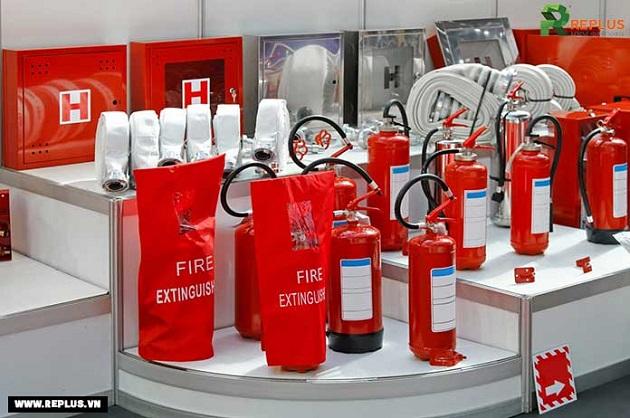 Kinh-doanh-dịch-vụ-phòng-cháy-chữa-cháy