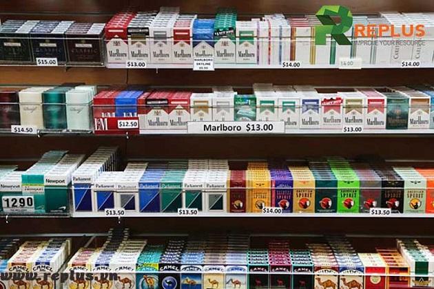 Kinh-doanh-sản-phẩm-thuốc-lá