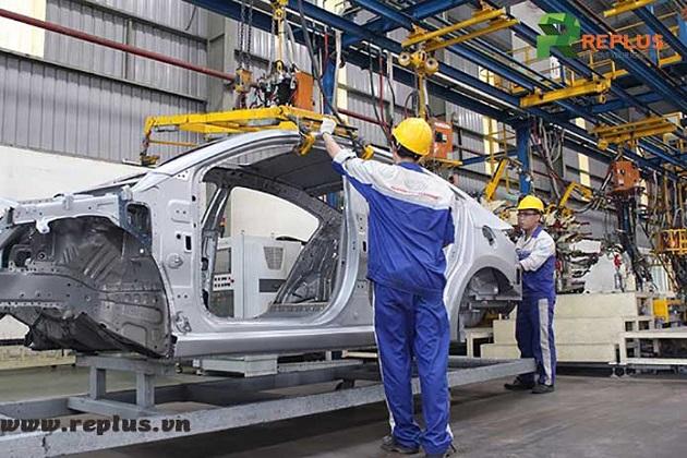 Sản-xuất,-lắp-ráp,-nhập-khẩu-xe-ô-tô
