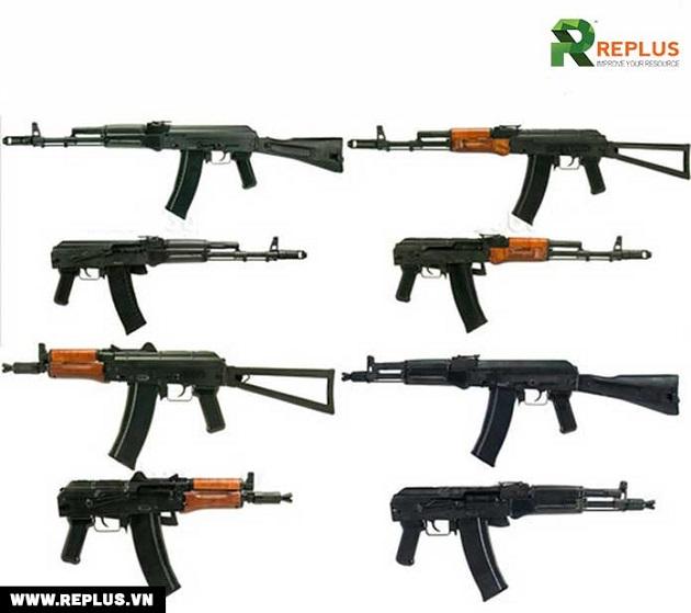 kinh-doanh-vũ-khí-quân-dụng,-trang-thiết-bị,-khí-tài