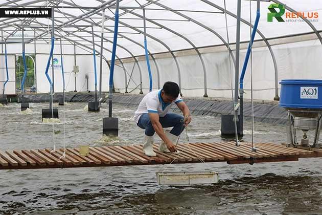 nuôi-trồng-thủy-sản-công-nghệ-cao