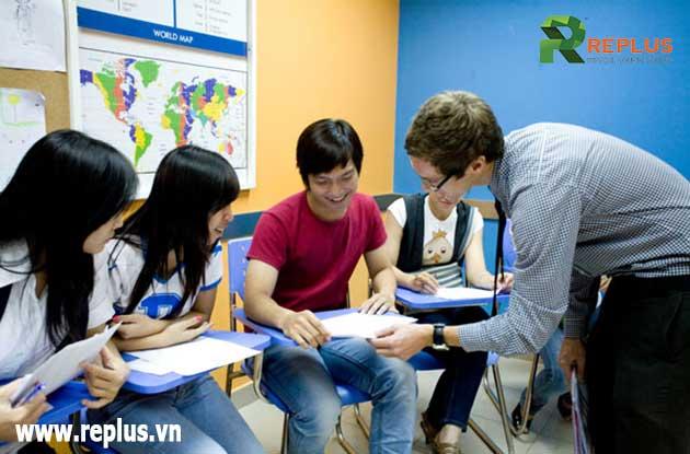 tìm hiểu các ngành kinh doanh thuộc lĩnh vực giáo dục
