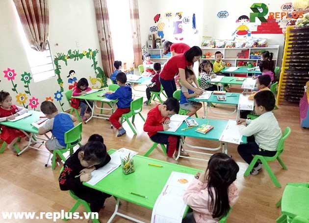 Hoạt-động-của-cơ-sở-giáo-dục-mầm-non