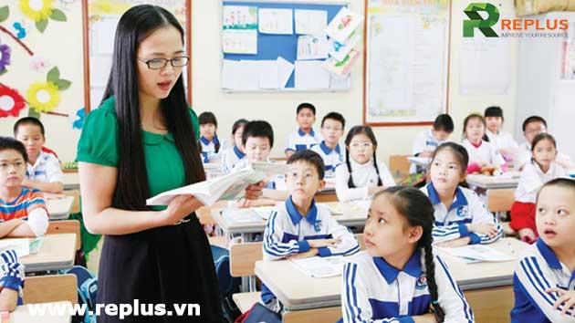 Kiểm-định-chất-lượng-giáo-dục-phổ-thông