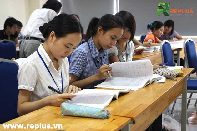 ngành kinh doanh thuộc lĩnh vực giáo dục