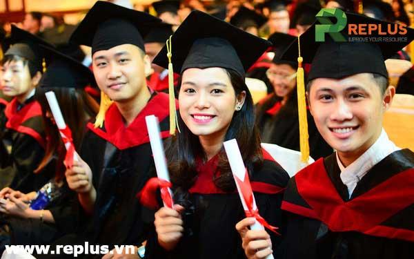 hoạt-động-của-các-cơ-sở-giáo-dục-đại-học