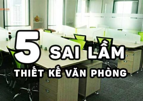 5-sai-lầm-thiết-kế-văn-phòng