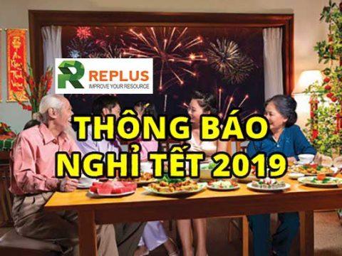 thống-báo-nghỉ-tết-2019