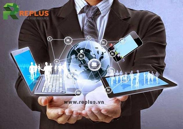 thành-lập-doanh-nghiệp-giá-rẻ-uy tín- nhanh-chóng-chính-xác