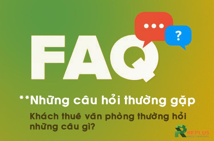 FAQ - Hỏi đáp 4