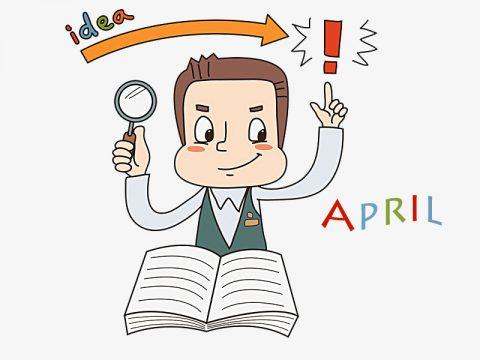 Thành lập công ty siêu tốc ngay trong tháng Tư, đừng bỏ lỡ 19
