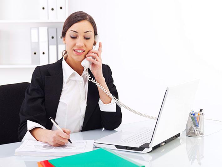 Dịch vụ tổng đài doanh nghiệp chuyên nghiệp, giá rẻ tại TP.HCM 1