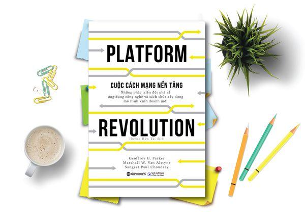 5 tựa sách dạy kinh doanh vượt thời đại 4