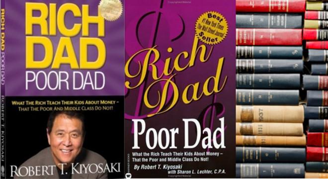 5 tựa sách dạy kinh doanh vượt thời đại 1