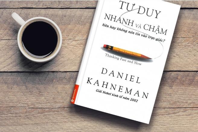 5 tựa sách dạy kinh doanh vượt thời đại 3