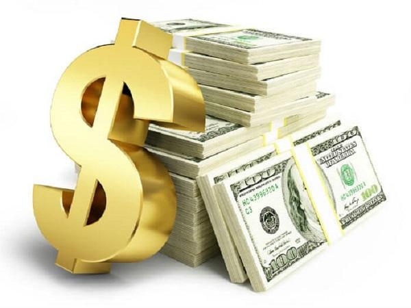 Chi phí thành lập doanh nghiệp