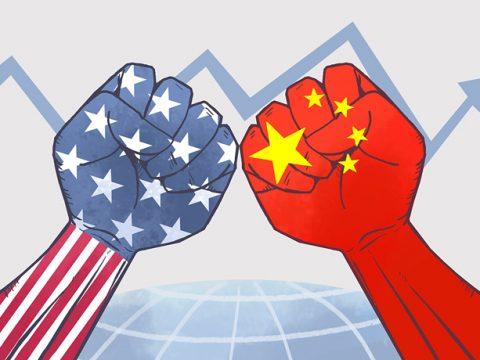 Chiến tranh thương mại Mỹ - Trung, Việt Nam có chịu ảnh hưởng? 3