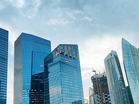Điều kiện thành lập doanh nghiệp năm 2020không phải cũng biết 2