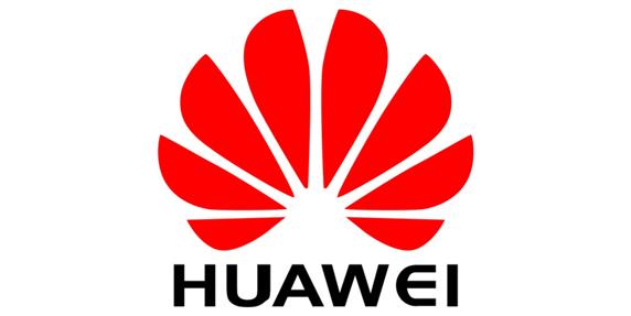 Hãng điện thoại Huawei