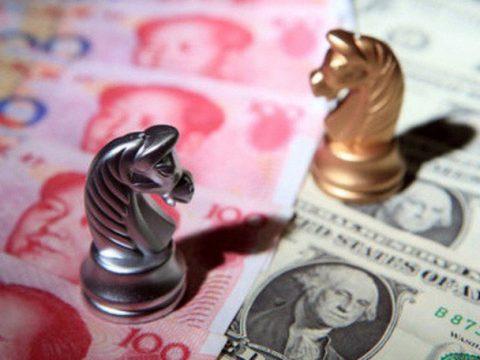 Việt Nam nên phản ứng thế nào khi Mỹ - Trung phá giá tiền tệ? 6