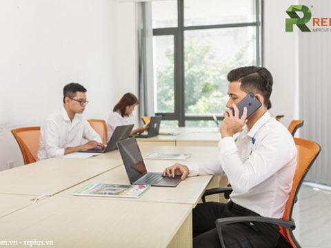 văn phòng đại diện và địa điểm kinh doanh khác biệt ra sao?