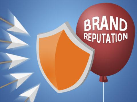 Công ty Startup cần làm gì để bảo vệ thương hiệu của mình 9