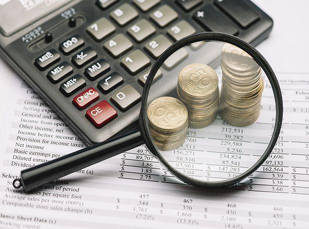 Những quy định về chính sách thuế của doanh nghiệp mới thành lập 1