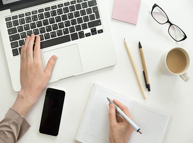 8 lời khuyên dành cho startup ở buổi hẹn đầu tiên cùng nhà đầu tư 2