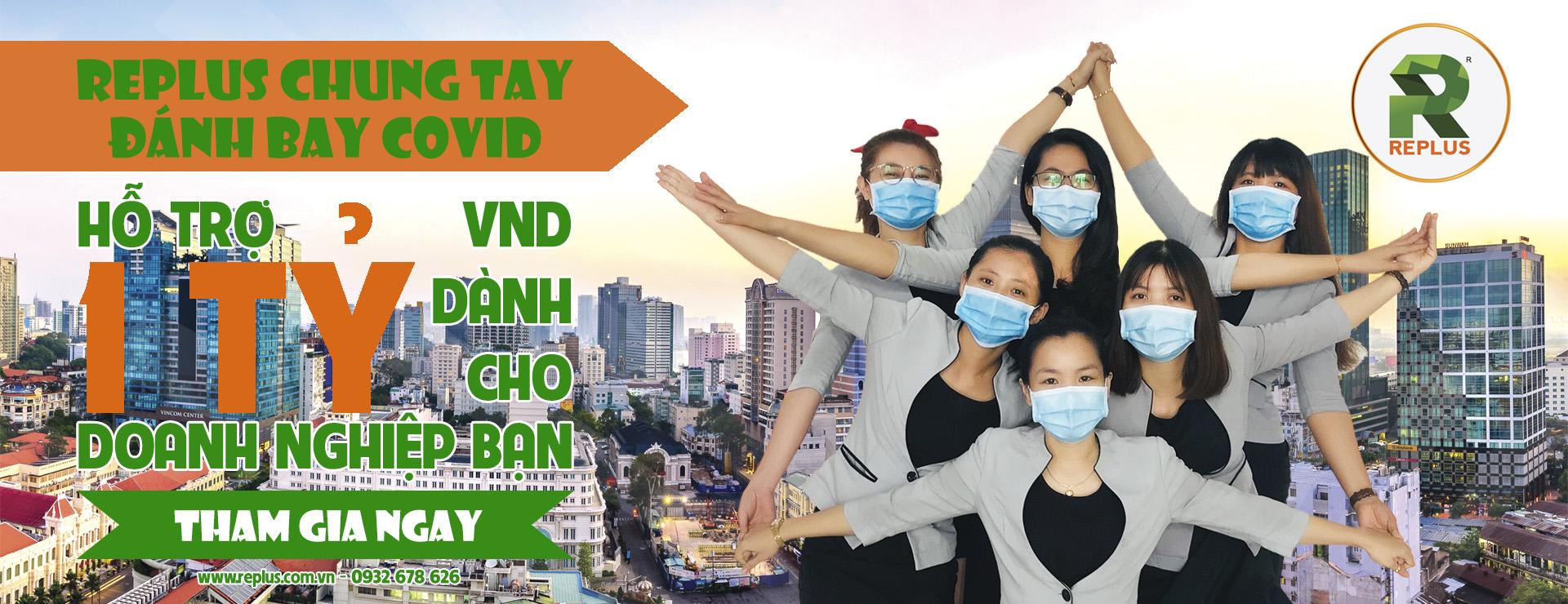 replus.com.vn-chung-tay-danh-bay-covid-khuyen-mai-1ty-2020