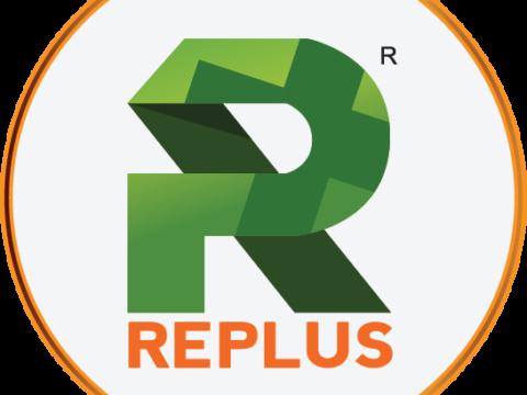 công ty cổ phần Replus