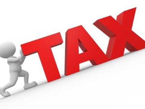 Thuế môn bài