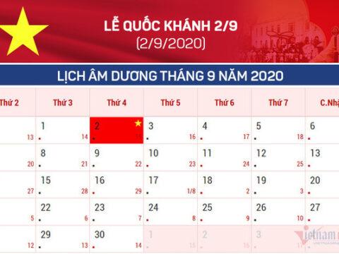 replus nghi le quoc khanh 2020
