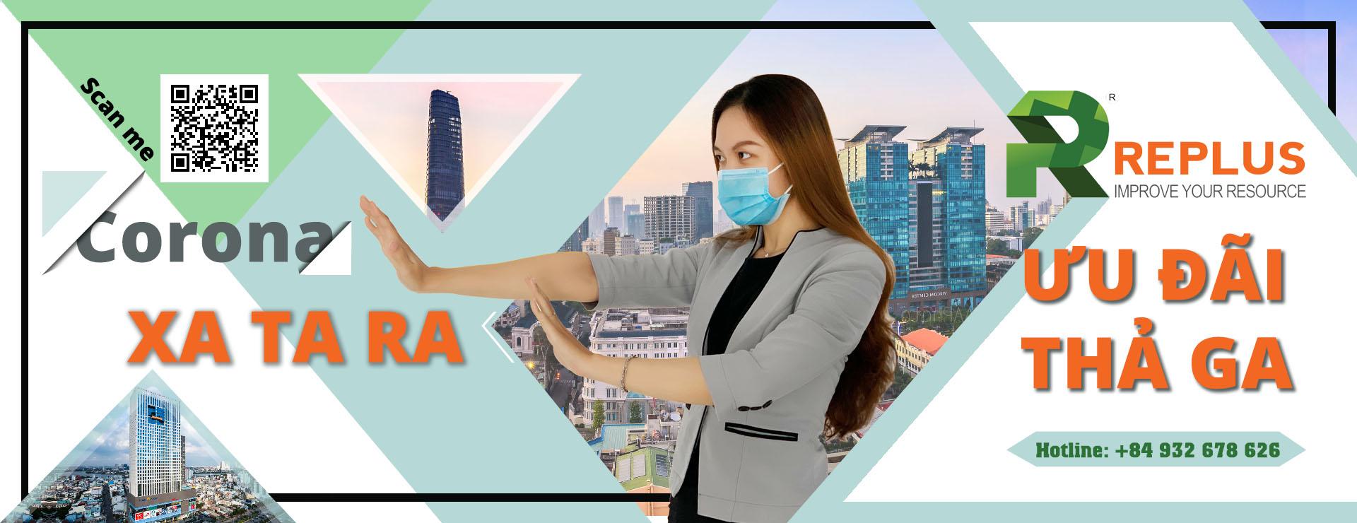 replus.com.vn khuyen mai thang 08 2020