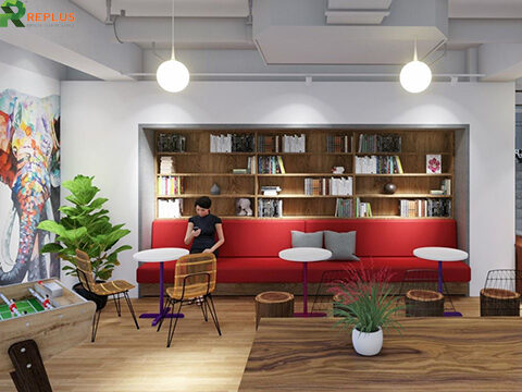 coworking space quan 1