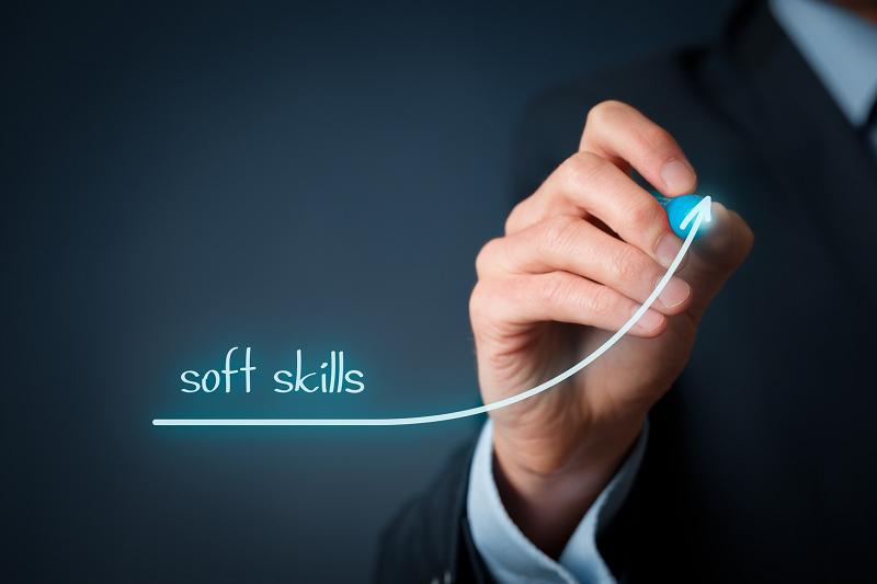 Thành lập công ty đào tạo kỹ năng mềm