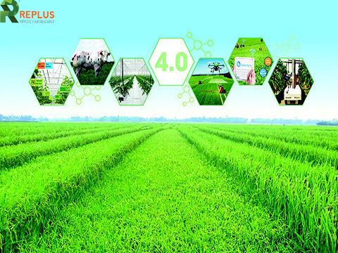 thành lập công ty nông nghiệp
