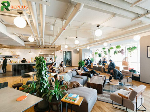 coworking space quan 3