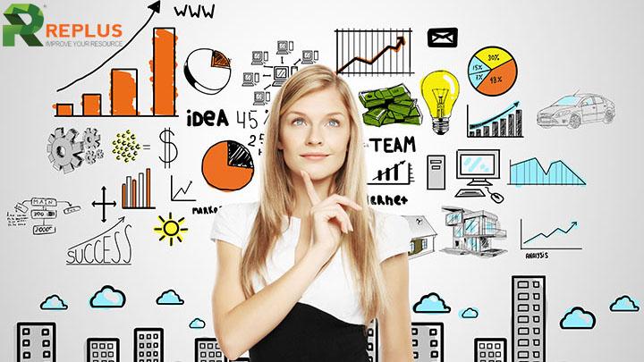 Chọn thành lập công ty hay hộ kinh doanh cá thể ? 3