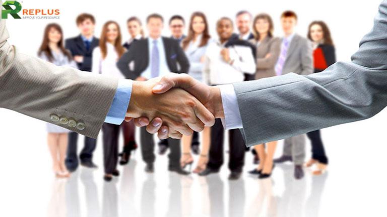 thanh lap doanh nghiệp kinh doanh thiết bị y tế