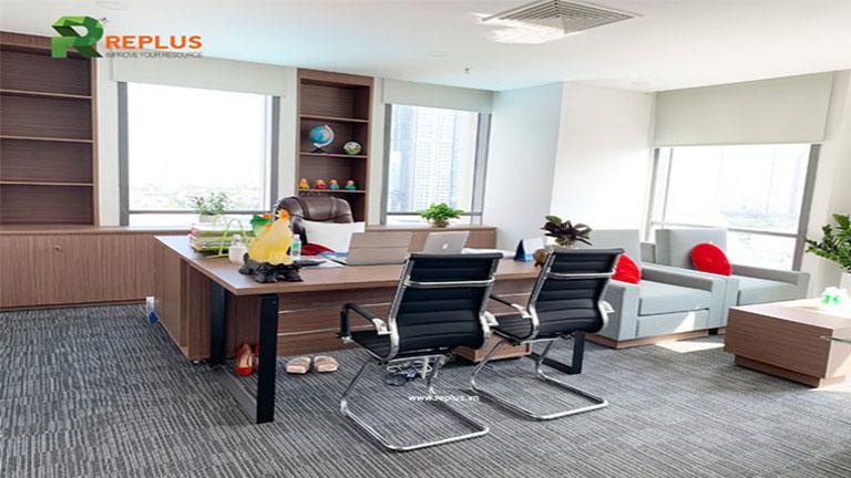 [2021] Liệu có nên sử dụng văn phòng khởi nghiệp hay không? 3