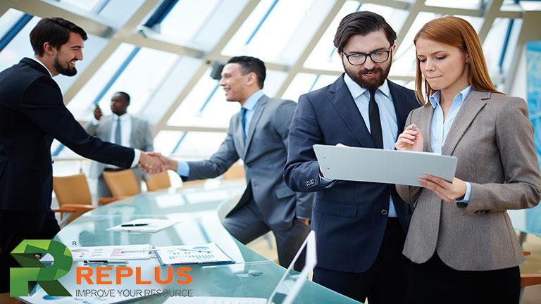 [2021] Liệu có nên sử dụng văn phòng khởi nghiệp hay không? 2