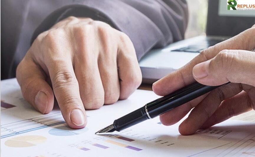 Thủ tục đăng ký vốn đầu tư nước ngoài linh vực thiết bị y tế