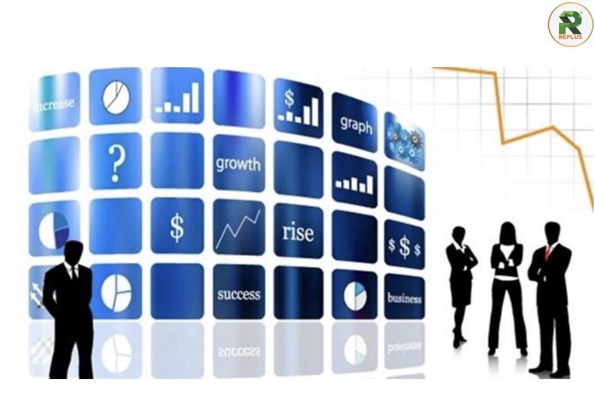 Vốn đầu tư nước ngoài lĩnh vực thiết bị y tế