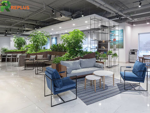 coworking space quan 11